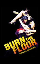 Burn-the-Floor_jpg_173x275_crop_q85
