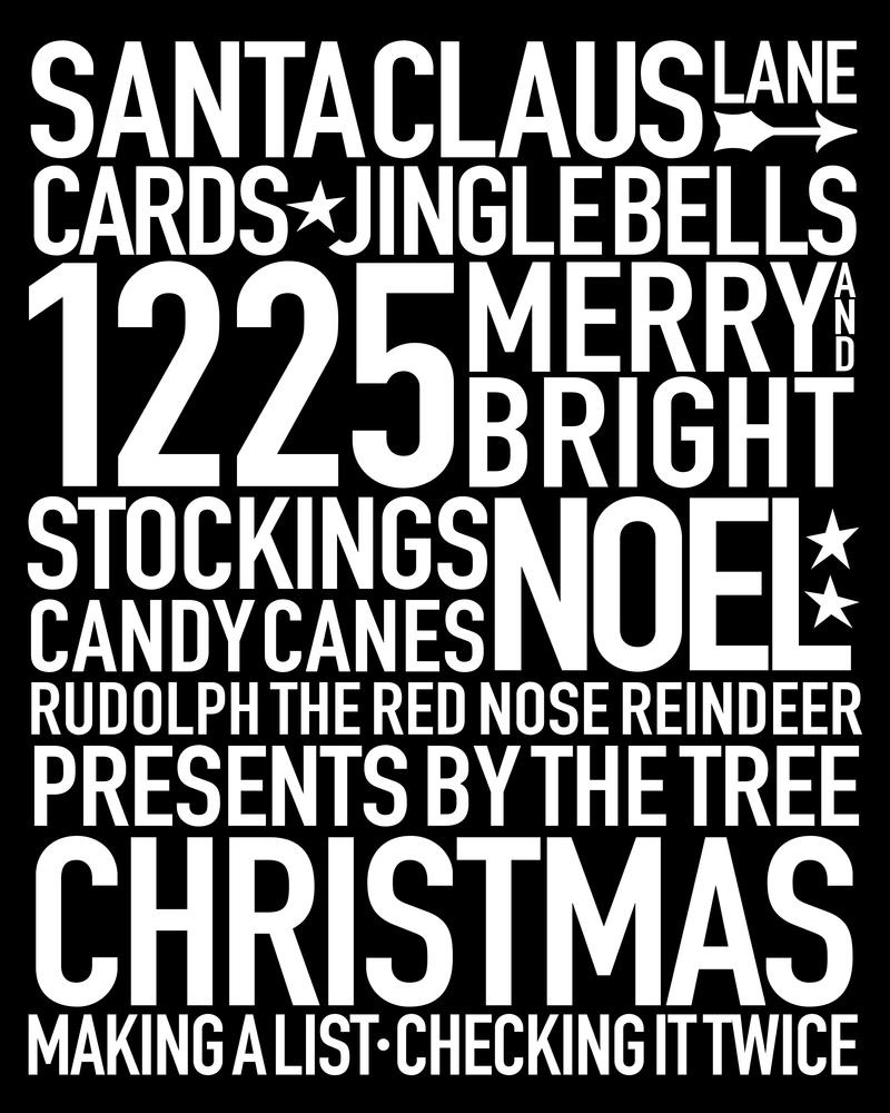 Christmas_subway_black_back_0086