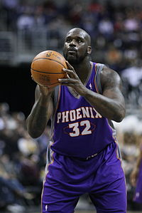 200px-Shaquille_O'Neal_Free_Throw
