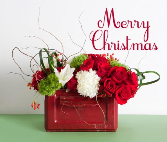 Merry-christmas1-550x469