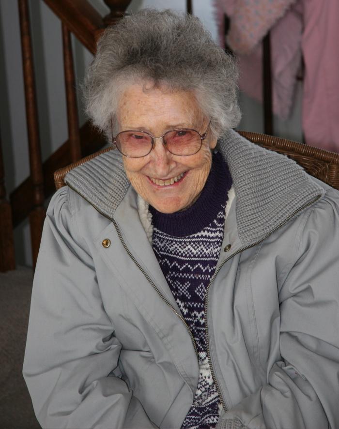 2005_0550